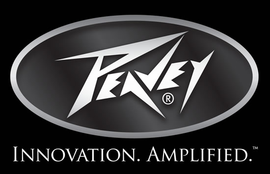 Peavey Guitar, Keybaord, and Bass Amplifiers for sale in Watertown, NY