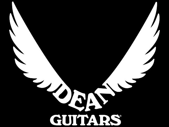 Dean Guitars For Sale at Dr. Guitar Music in Watertown, NY