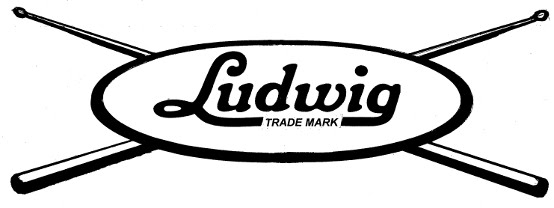 Ludwig Drums and Hardware For Sale at Dr. Guitar Music in Watertown, NY