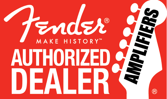 Fender Amplifiers For Sale at Dr. Guitar Music in Watertown, NY