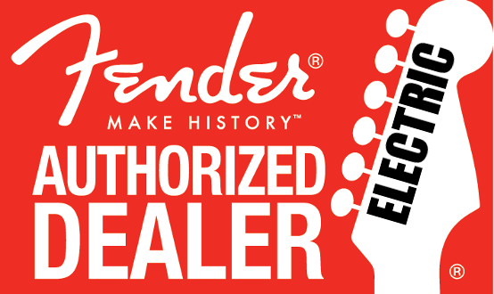 Fender Electric Guitars For Sale at Dr. Guitar Music in Watertown, NY