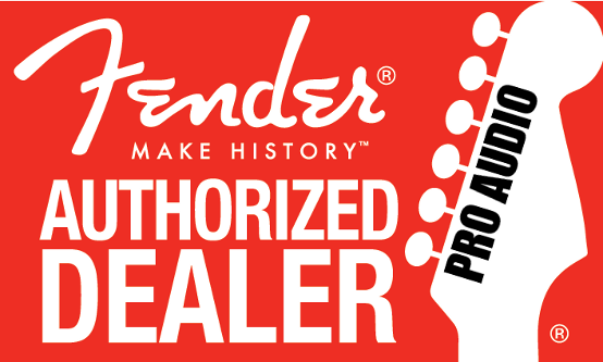Fender Pro Audio Systems For Sale at Dr. Guitar Music in Watertown, NY