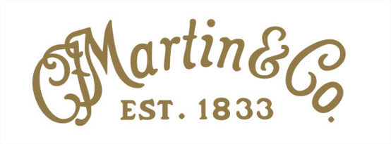 Martin Acoustic Guitars For Sale