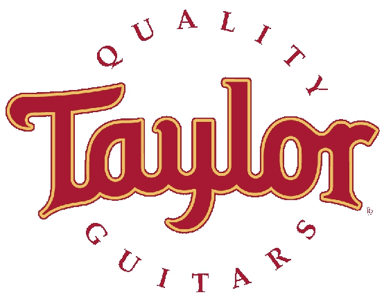 Taylor Guitars For Sale