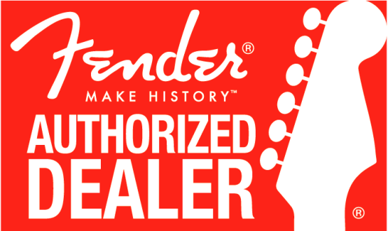 Fender Guitars, Basses and Amplifiers For Sale