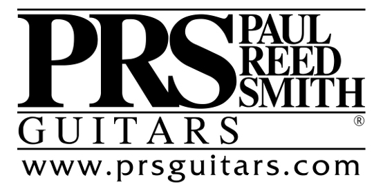 PRS Guitars For Sale