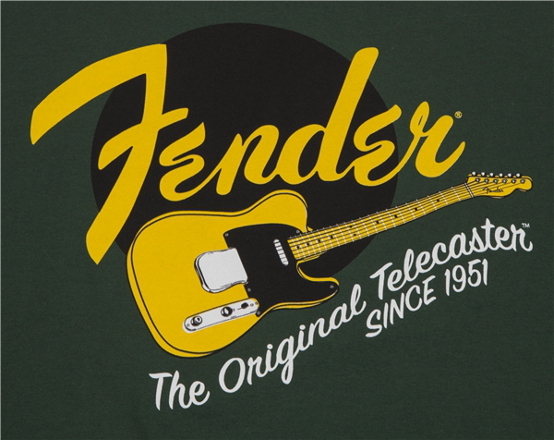 Fender Apparel For Sale at Dr. Guitar Music in Watertown, NY
